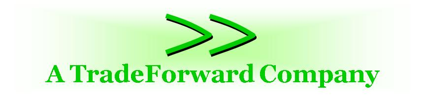 TradeForward