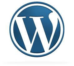 Wordpress Blog vanKaarstotservet